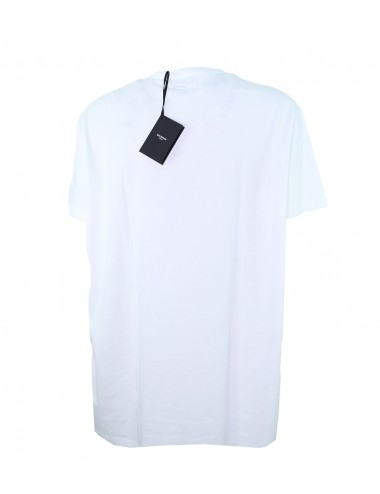 t shirt over size TH01060I329
