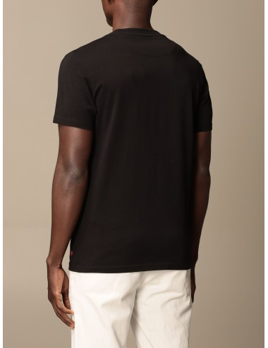 T-Shirt in cotone...